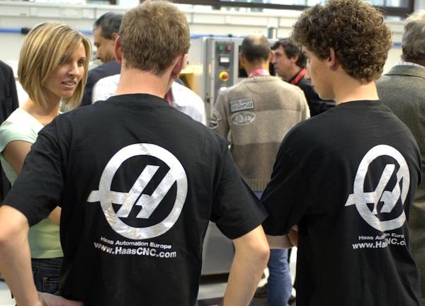 De Europese HTEC's leiden 1000 cnc-verspaners per jaar op