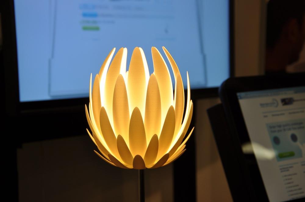 3D printen of toch frezen?