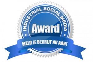 Awardgr
