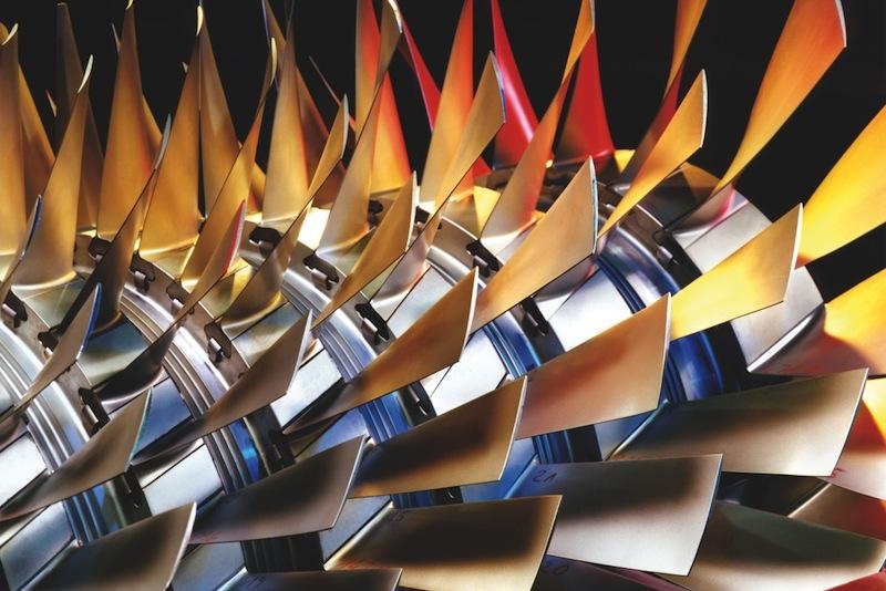 ICTM: efficiënt rotorbladen vervaardigen