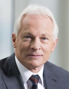 Martin Kapp: recordjaar 2008 evenaren
