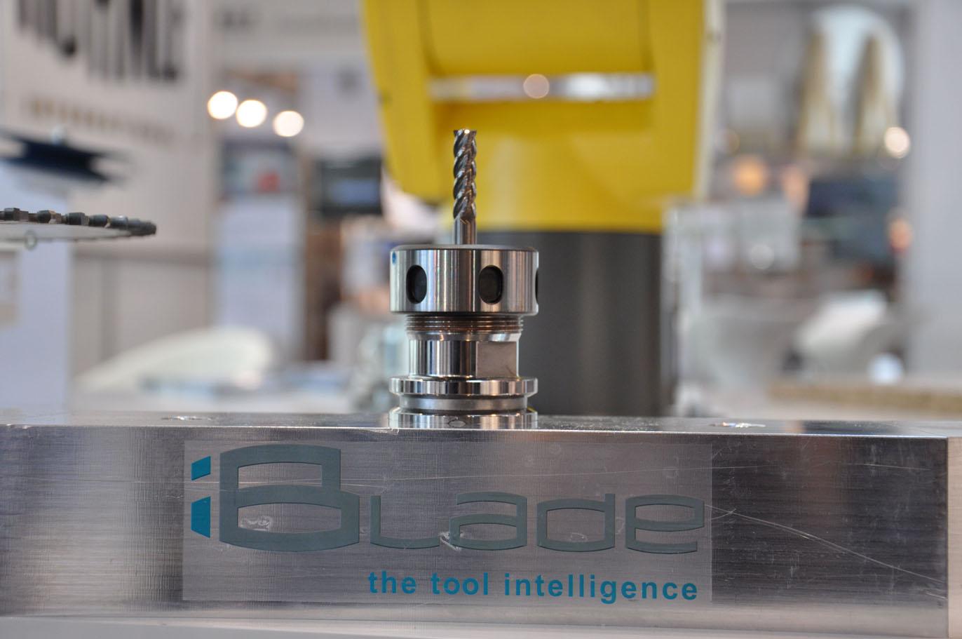 Industrie 4.0: integratie IT in de machine en productie