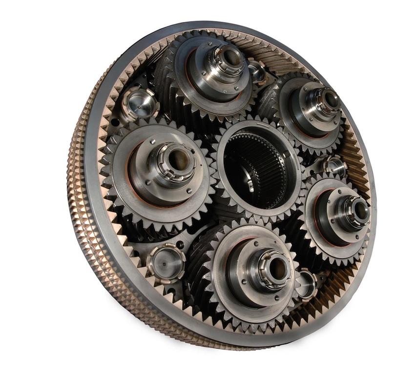 Pratt & Whitney investeert in R&D centrum additive manufacturing