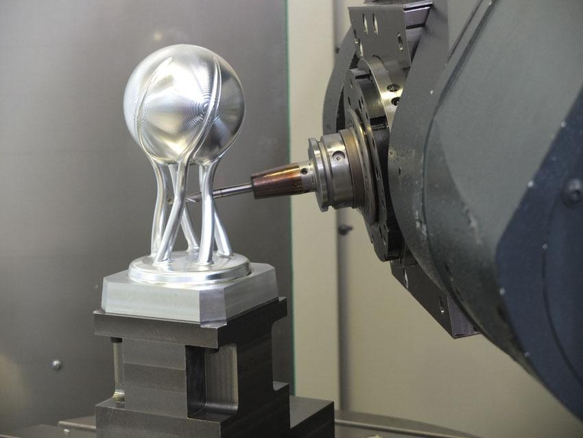5-assige machines geven Heller toegang tot nieuwe markten
