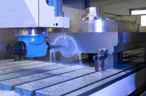 Door µm te bewerken, sparen de klanten van Stolle Nederland montagewerk uit.