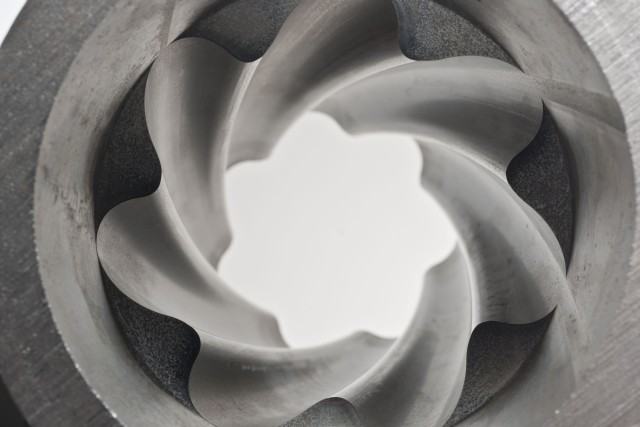 Syntens en Metaalunie: kennisdag kansrijke niche productietechnieken
