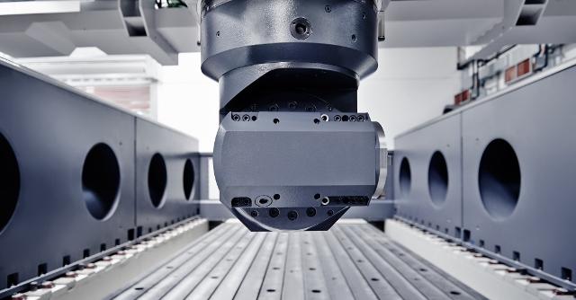SHW Werkzeugmaschinen: uitstel van betaling ondanks volle orderportefeuille