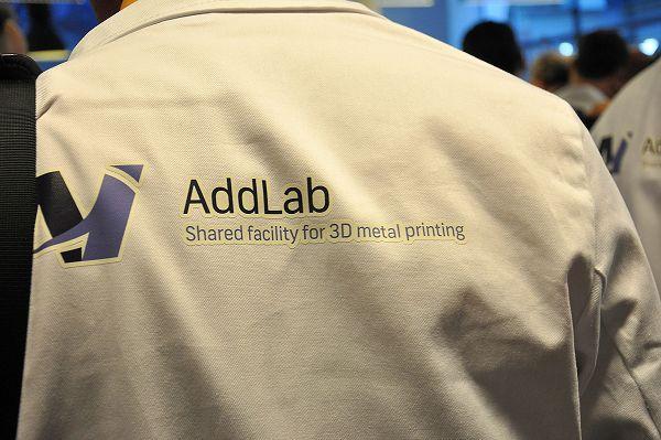 addlab
