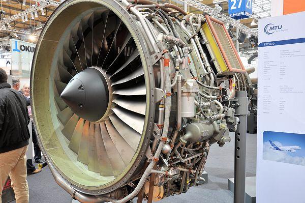 AgieCharmilles gaat aerospaceklanten ondersteunen bij Nadcap certificering