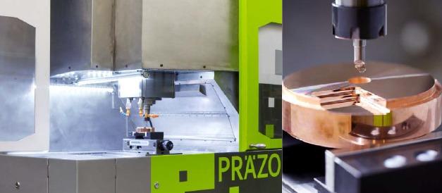 Manufacturing Day 2013: fabrieken van de toekomst