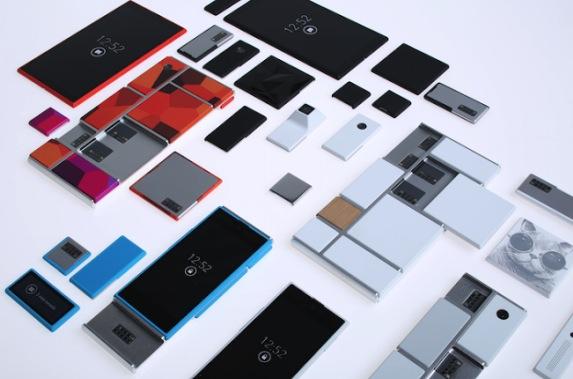 Motorola en 3D Systems gaan samen een platform ontwikkelen om smartphones te personaliseren door ze 3D te pringen.
