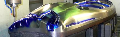 Autodesk neemt Delcam over