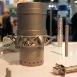 additive manufacturing Layerwise