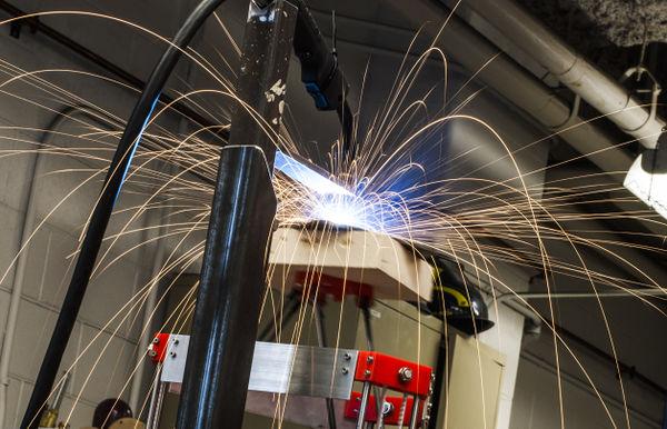 Goedkope 3D printers voor metaal: de volgende hype?