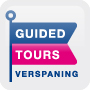 TS_icoon_guided_tour_verspaning