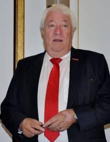 Frank Brinken