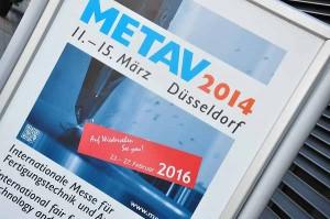 Metav-201603-15-2014