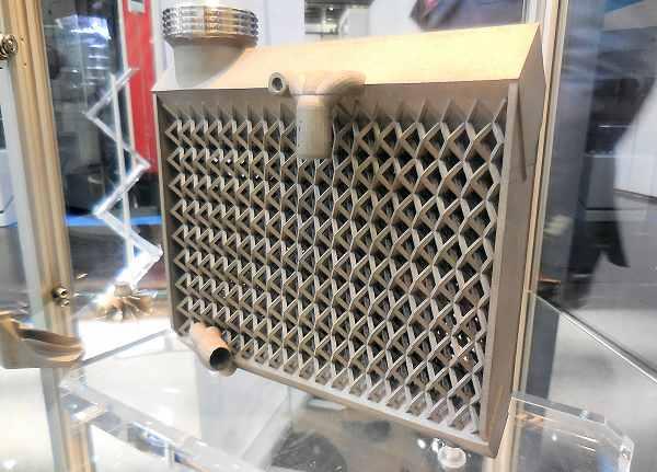 7e Industrial Laserevent: kan de maakindustrie zonder laser?
