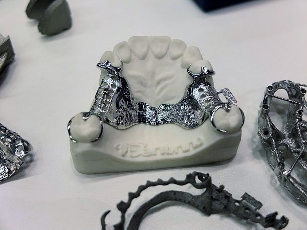 Dentinno