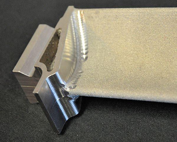 Oliver Wyman: 3D printen in aerospace vooralsnog alleen voor spareparts