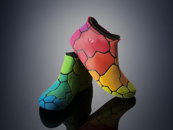 Igepa introduceert nieuwe generatie 3D-printers