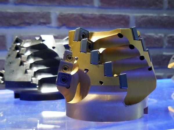 Opleidingsinstituut RTC Hardenberg helpt regionale metaalindustrie hogerop te komen