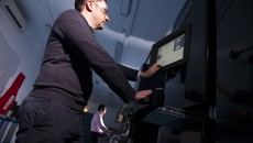 GKN-Aerospace-to-lead-research-collaboration-into-additive-manufacturing