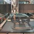 BAAM 3D-printer