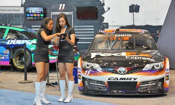 Doosan-auto's