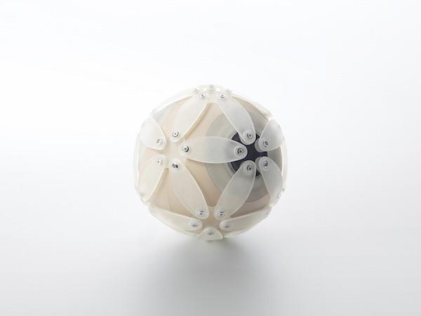 Frezen of 3D-printen: 3D Experience Day geeft antwoord