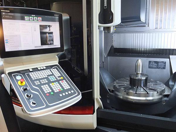 Dmg-lasertec653d-206-18 PM