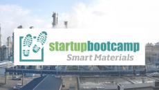 startupbootcamp smart materials
