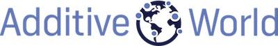 Logo additive worldweb