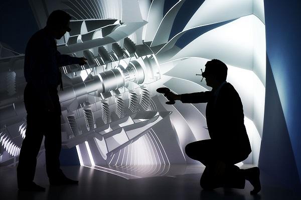 MTMS 2015: beter, goedkoper, sneller en sterker