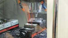Spinner VC1150