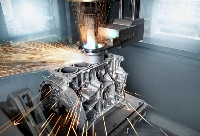 Duitse machinebouwers onzeker over effecten Brexit