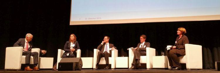 NRW-discussiesmal