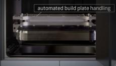 mfab-platehandling1000