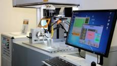 Sisma-laserrepareren