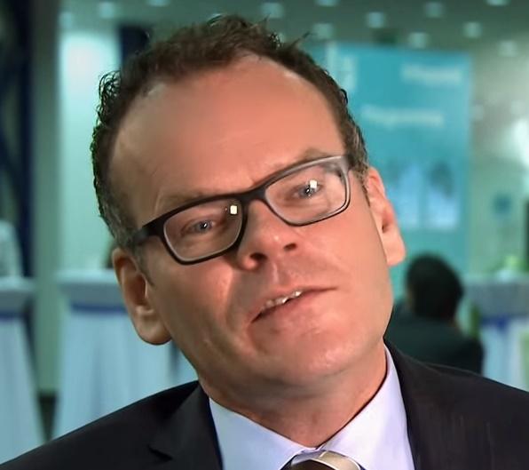 Jan Willem Gunnink (Delcam) betoogt dat je de voordelen van AM moet combineren met de mogelijkheden van verspanende technieken.
