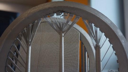 KMWE en Settels Savenije: design cruciaal voor succesvol 3D printen