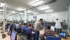 Printinglab
