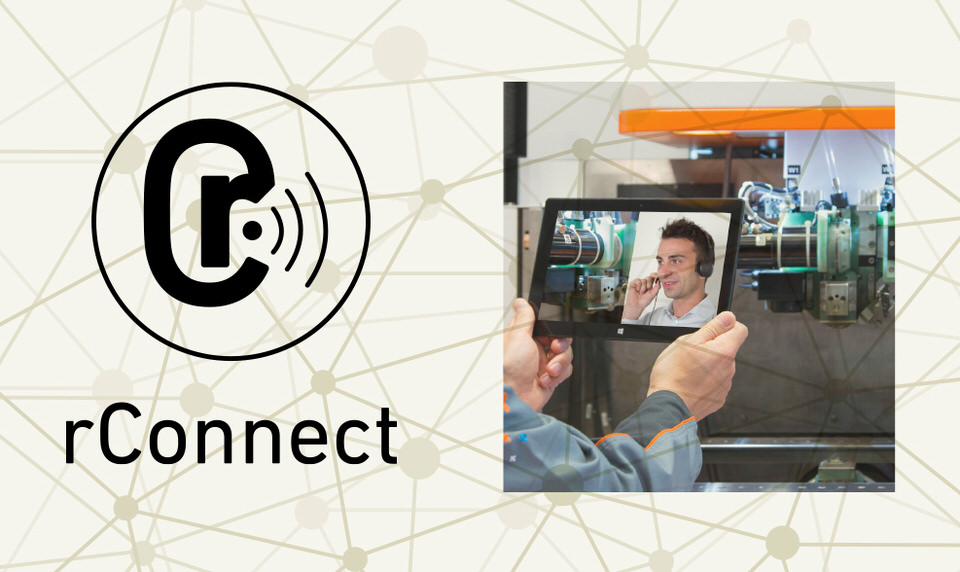 GF Machining Solutions ontwikkelt met CIMFORCE Industrie 4.0 backbone