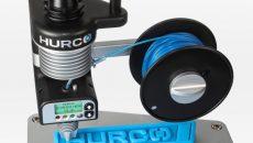 Hurco 3D print