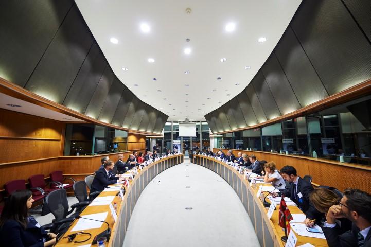 CECIMO: Advanced manufacturing vraagt Europa brede krachtenbundeling