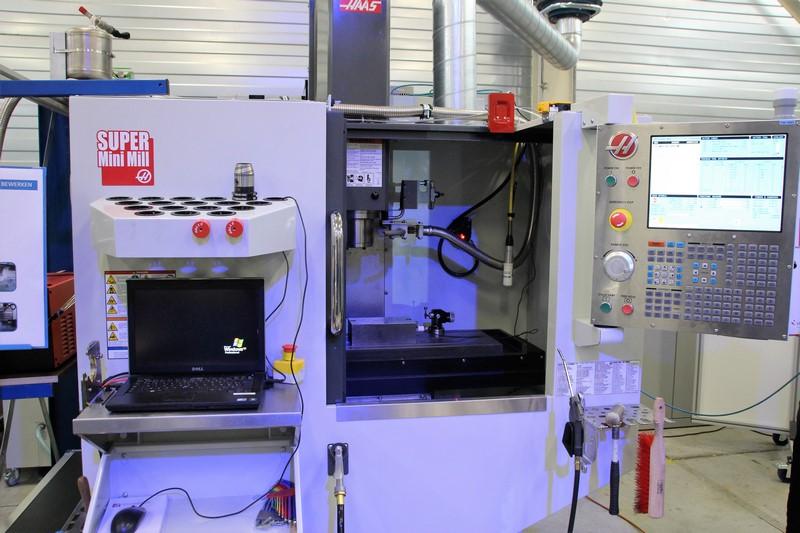 cryogene koeling