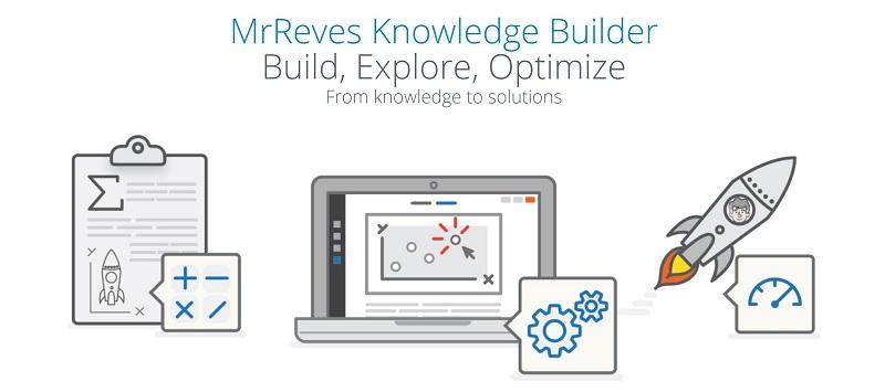 MrReves: virtueel testen voor nieuwe ontwerpregels