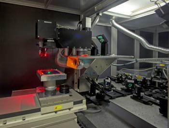 Precisiebeurs 2016: wat is er nodig voor micro- en nanometer precisie?