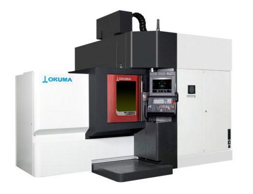 multus 6300v Laser ex