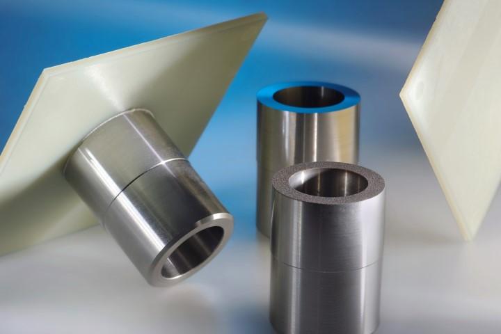 Laser maakt sterkere metaal-kunststof verbinding dan verlijmen